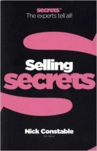 selling-secrets-by-nick-constable