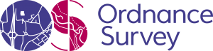 OS Standard Logo Landscape RGB