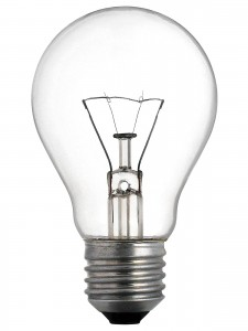 lightbulb2-225x300.jpg
