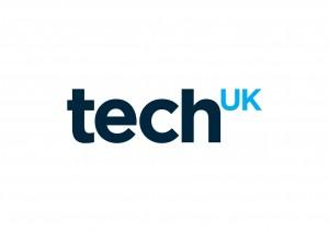 techUK logo-rgb
